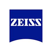 Zeiss Optic