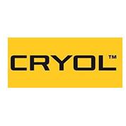 Cryol